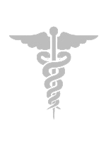 W. Lawrence Warner, MD